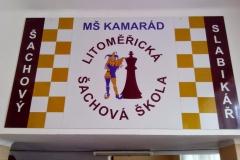 ms-kamarad-2015-004