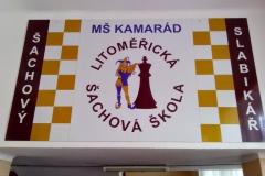 ms-kamarad-2015-004_0