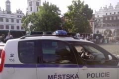 denpolicie2015_02