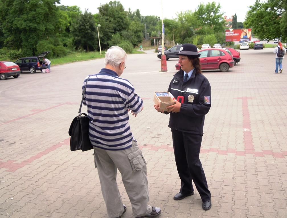 pozor-na-zlodeje-cervenec-2013-014_0