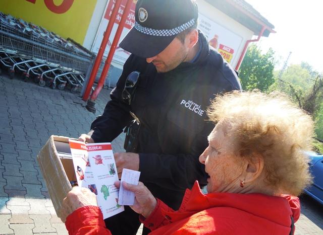 pozor-na-zlodeje-duben-2015-031