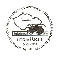 hasicske slavnbosti2014