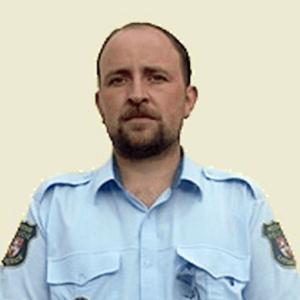 str. Dušan Pressl