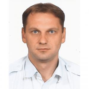 str. Jiří Veselý