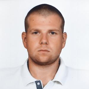 str. Petr Barva
